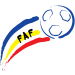 Andorra U21