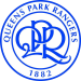 Queens Park Rangers FC