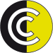 Club Comunicaciones de Buenos Aires