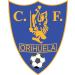 Orihuela CF