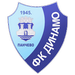 FK Dinamo Panevo