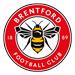 Brentford Crest
