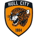 HULL CITY, DIRECTO ONLINE