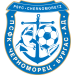PFC Chernomorets 919 Burgas (Burgas)