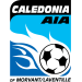 Caledonia AIA