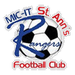 St. Ann's Rangers FC