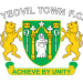 Yeovil Town FC