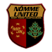 FC Nmme United