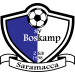 Boskamp