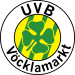 Union Vcklamarkt