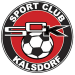 SC Kalsdorf
