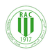 Racing Athletic de Casablanca