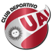 CD UAI Urquiza
