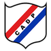 CA Deportivo Paraguayo