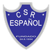 CSR Espaol