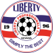 Liberty Professionals FC