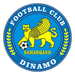 PFK Dinamo Samarqand
