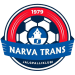FC Narva Trans