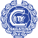 Eskilstuna City FK