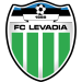 MT SK FC Levadia Tallinn II