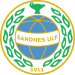 Sandnes Ulf