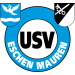 USV Eschen / Mauren