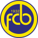 FC Balzers