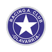 Racing Athletic Club de Olavarría