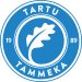 JK Tammeka Tartu
