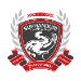 Suphanburi FC