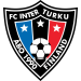 FC Inter Turku