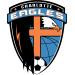 Charlotte Eagles
