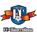 FC Hmeenlinna