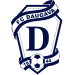 FC Daugava Daugavpils