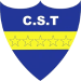 Club Sportivo Trinidense