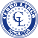Cerro Largo Ftbol Club