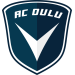 AC Oulu