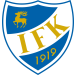 IFK Mariehamn