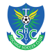 Tochigi SC