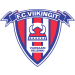 FC Viikingit