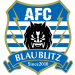 AFC Blaublitz Akita