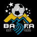 Ba Football Association