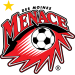 Des Moines Menace
