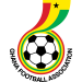 Ghana Under 20