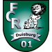 FCR 2001 Duisburg II