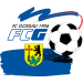FC Gossau