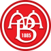 Aalborg BK II