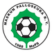 Maskun Palloseura