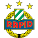 SK Rapid Wien II