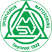 SV Mattersburg II
